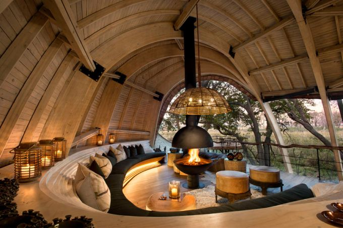 hotel savana africana 3