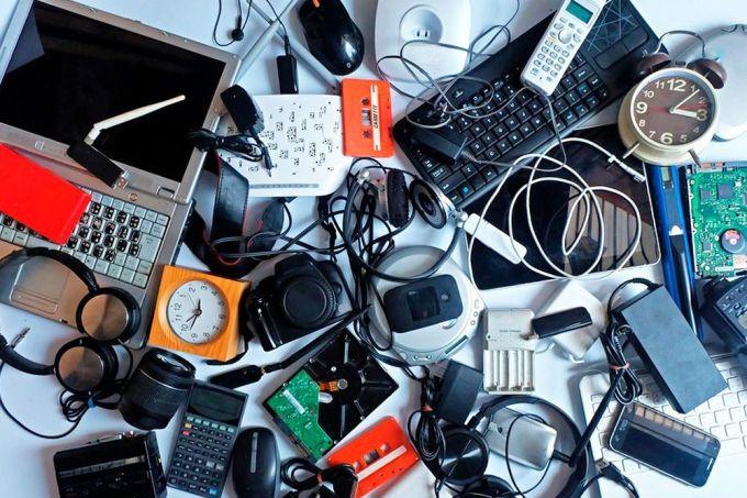 lixo eletronico 1