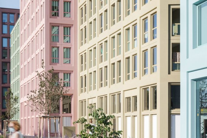 nolistra-by-lan-architects-strasbourg_dezeen_2364_col_2-scaled