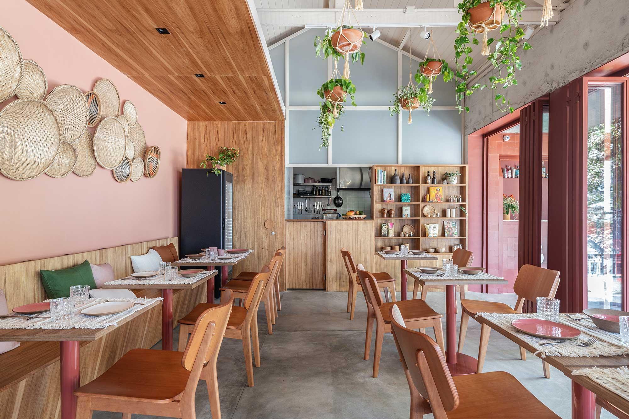 restaurante camelia ododo nathalia favaro ana guedelha bela gil vila madalena