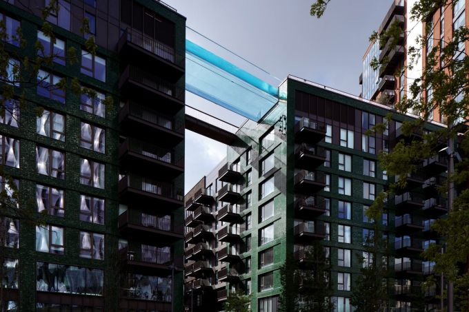 sky-pool-piscina-transparente-conecta-dois-blocos-residenciais-em-londres-1