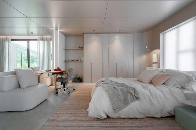 1.-Fernanda-Eicke—Loft-2021