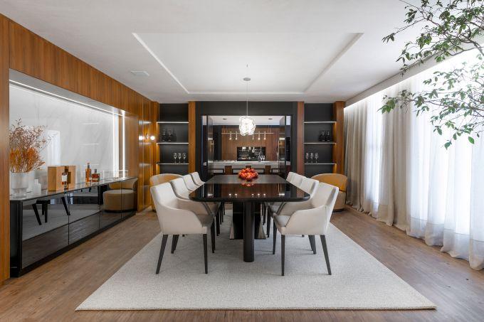Casa Pormade – Fabio Vitorino Arquitetura e VK Arquitetos