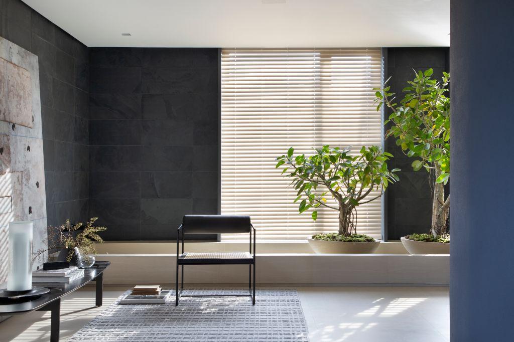 Casa Yugen Deca - Gabriel Bordin - CASACOR SC 2021