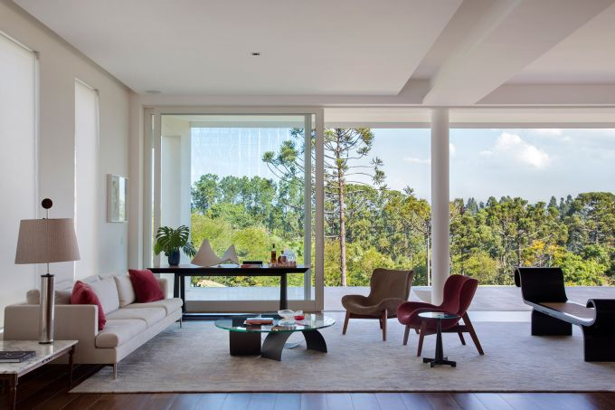 Casa-projetada-por-Noel-Marinho-e-decorada-pela-Patricia-Marinho-_-foto-3