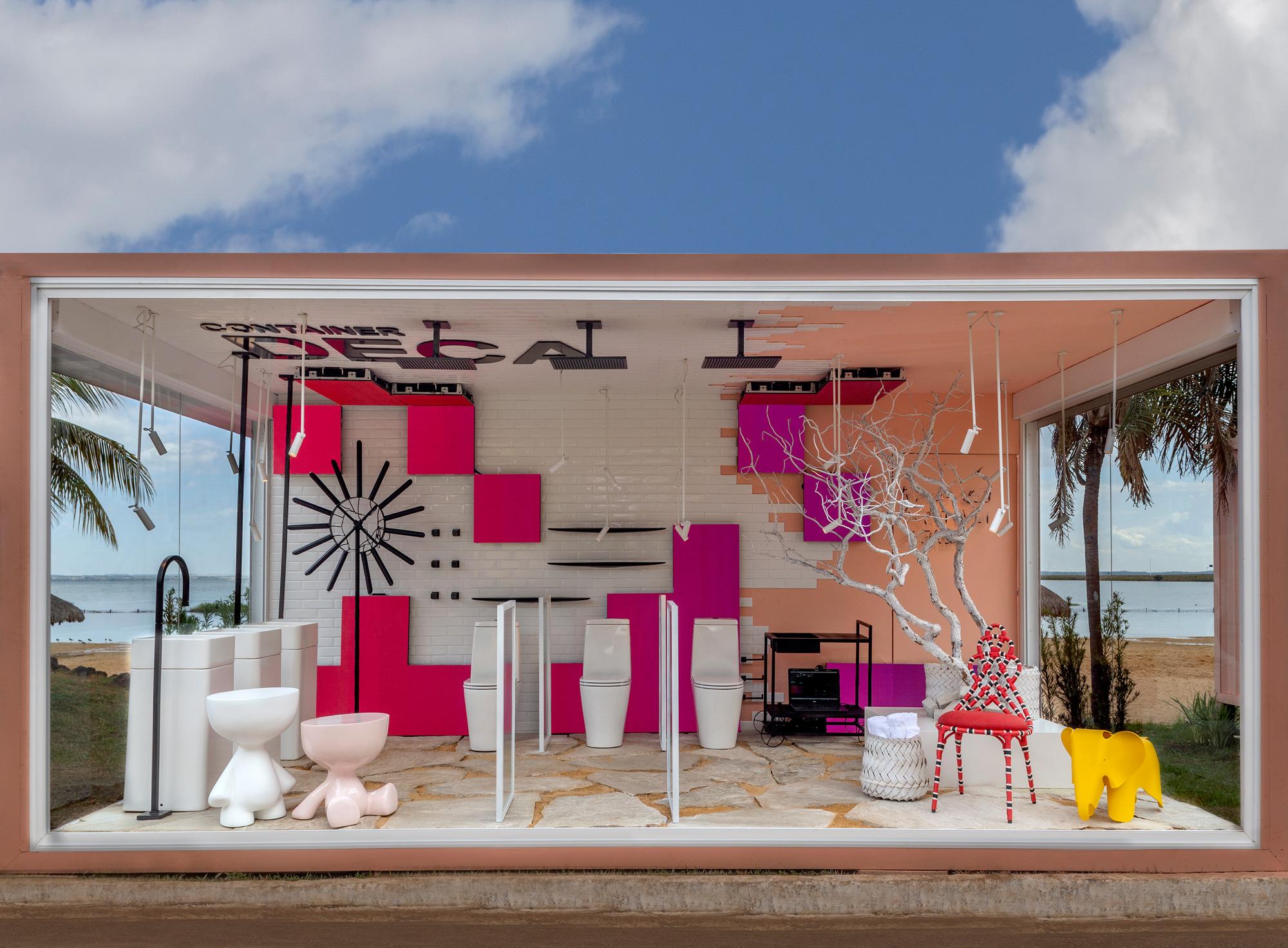 Janelas-CASACOR-TOCANTINS---Cristovão-Bisneto---Container-Deca---Foto-Edgar-Cesar