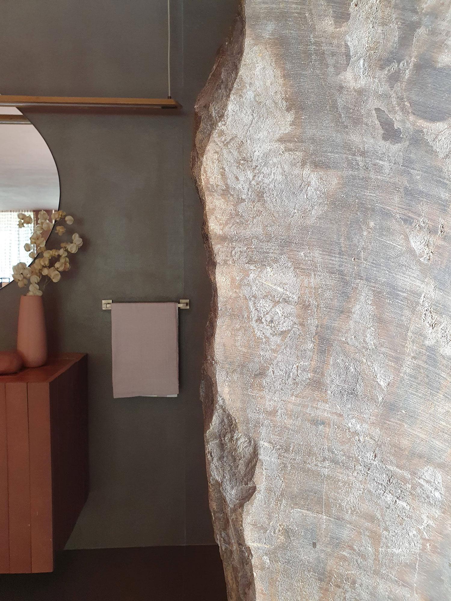 juliana pippi casacor santa catarina florianopolis 2021