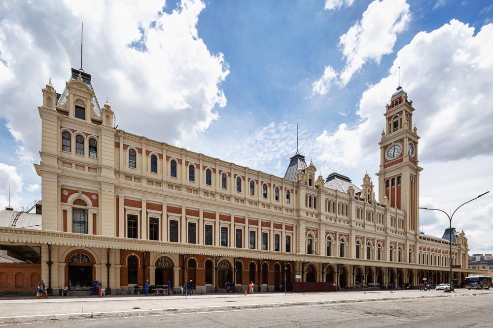 museu da lingua portuguesa; reabertura; exposições; centro de são paulo; estação da luz; lingua portuguesa