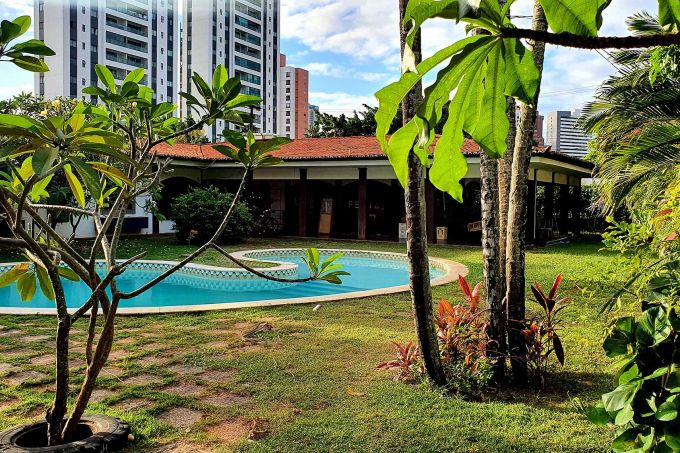 Sede-da-CASACOR-Rio-Grande-do-Norte—Fotos-por-Guga-Fernandes-(1)