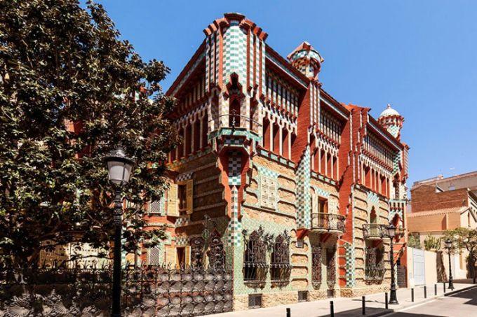 casa-vicens-gaudi-barcelona-abre-para-hospedagem-air-bnb-3