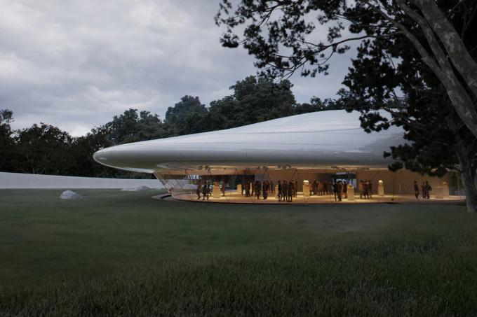 mad-architects-aranya-cloud-center-qinhuangdao-china-architecture-news_dezeen_2364_hero