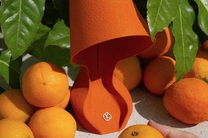 ohmie-luminaria-circular-casca-de-laranja