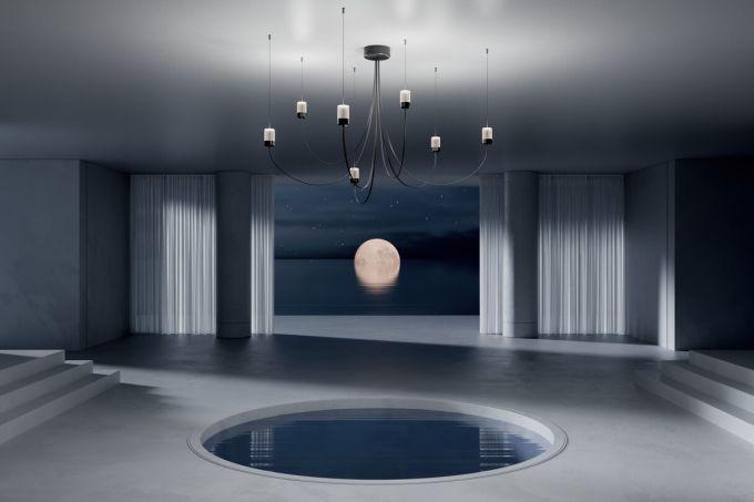 paul-cocksedge-luminaria-gravitacional-moooi-3