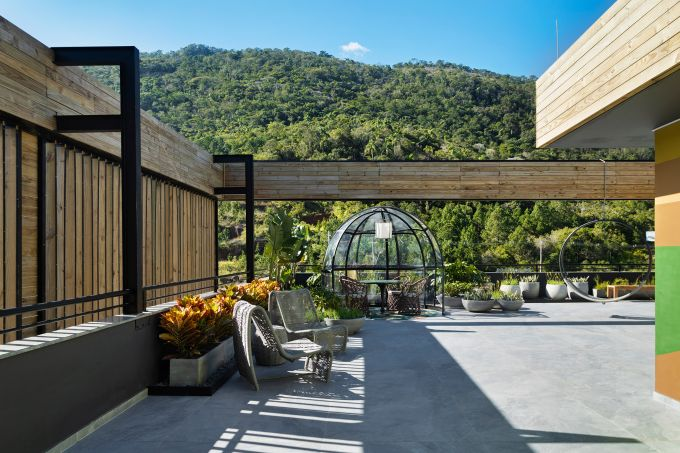 rooftop-ana-trevisan-casacor-florianopolis-2021-mariana-boro-08