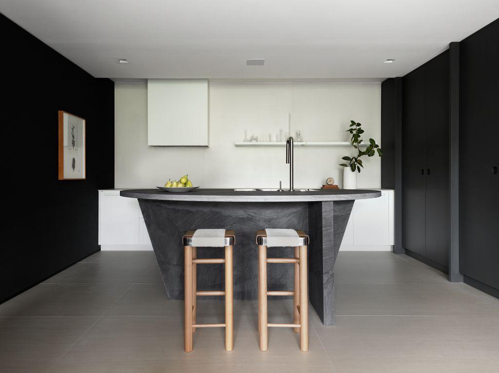 Casa Yugen Deca - Gabriel Bordin