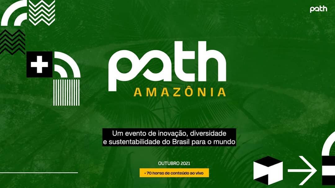 path amazonia sustentabilidade marko brajovik