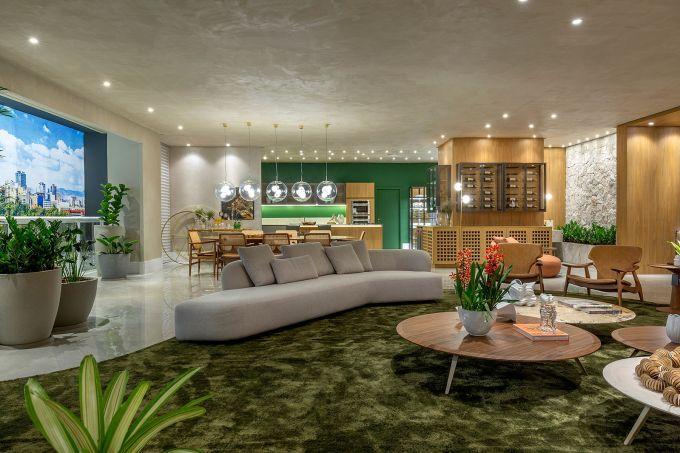 01- the-sun-lounge-the-sun-ana-maria-miller-taina-torres-casacor-goias-2021-edgard-cesar