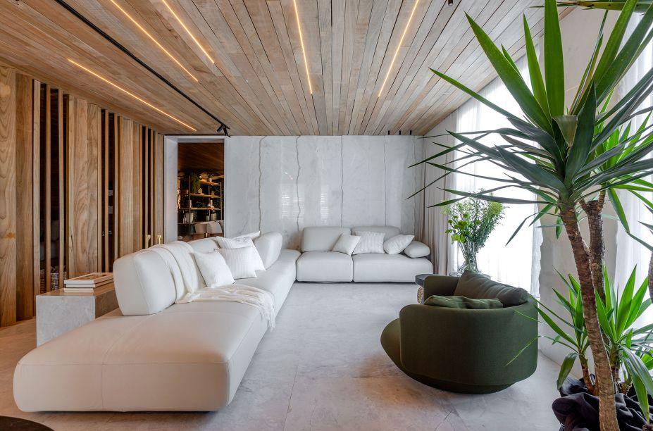 Loft Naturalle - Michael Zanghelini.