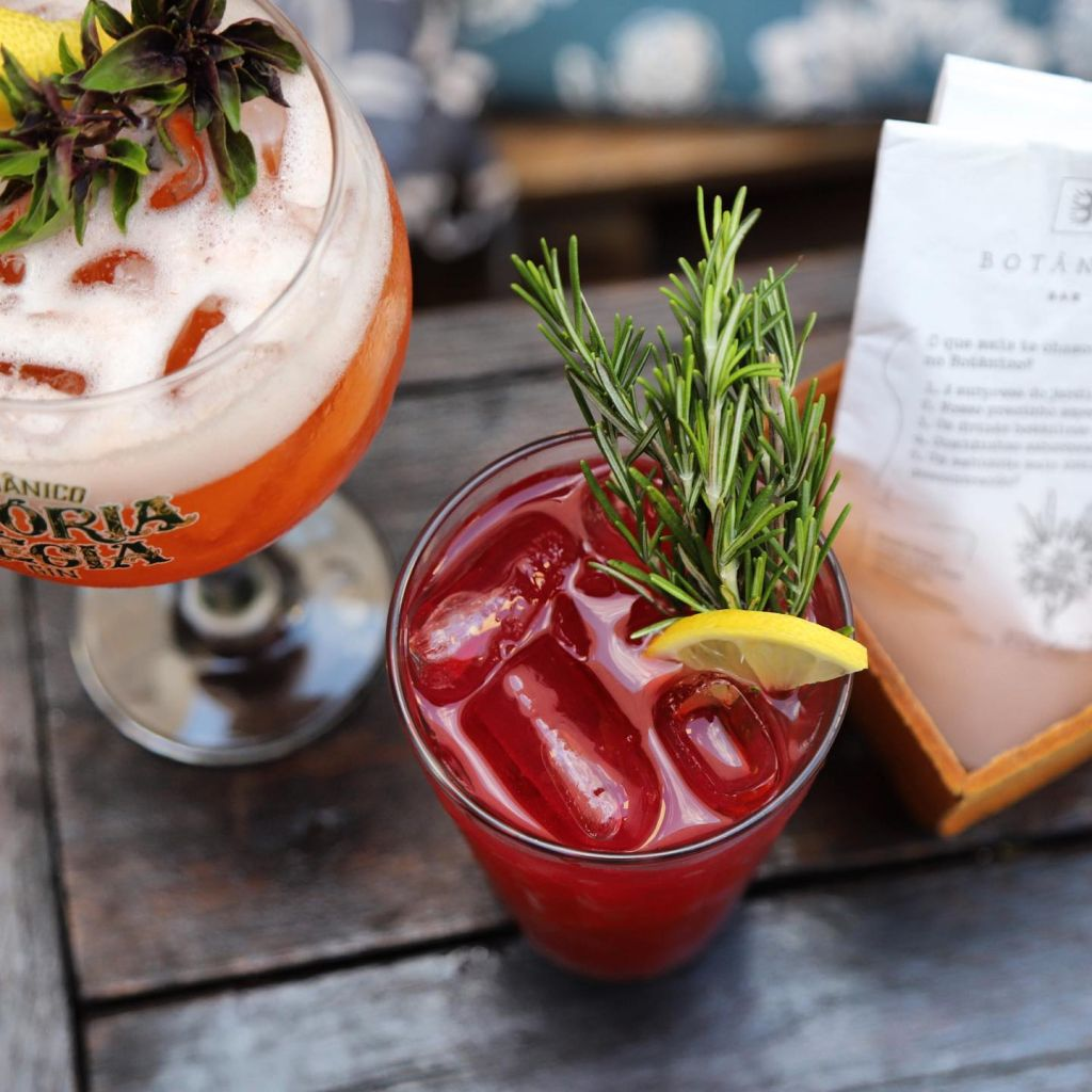 bar; restaurante; são paulo; pinheiros; brinks; vista