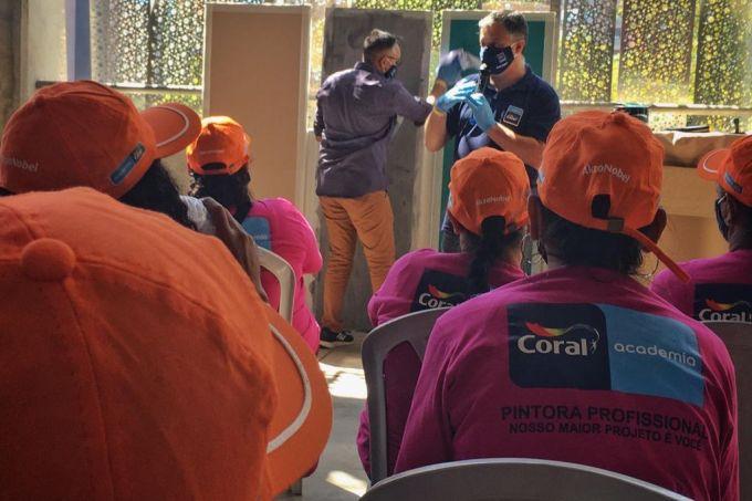 parceria-coral-casacor-fazendinhando (5)