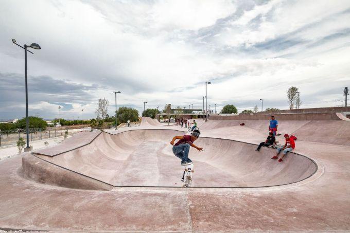 skatepark-mexico-2