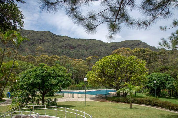 Jardins-Pala-#769cio-das-Mangabeiras—Foto-Jomar-Braganc-#807a.