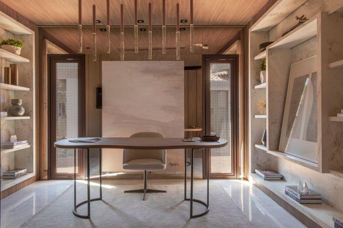 Vilaville Arquitetura – Studio do Palestrante