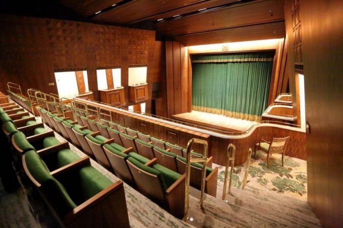 Teatro-Copacabana-palace-reinauguracao (1)