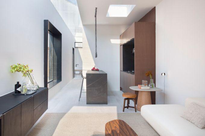 Ticiane Lima – Casa Tempo