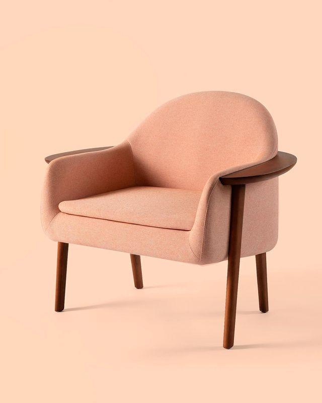 Ana Neute; designer; luminária; mobiliário;