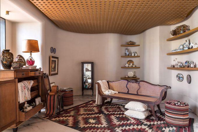Karol Venturini – A Loja da Casa