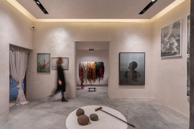 Studio-Fernanda-Basso_Sala-de-Exposição_foto-Cristiano-Bauce-Seiza-5719_2