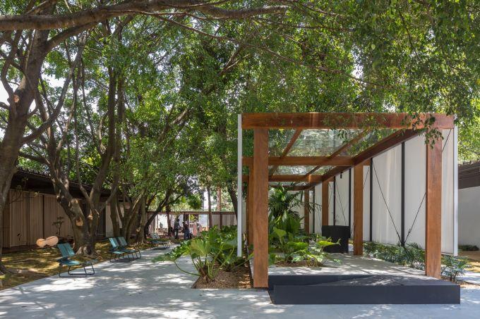 Studio Pippa – Botânico (2)