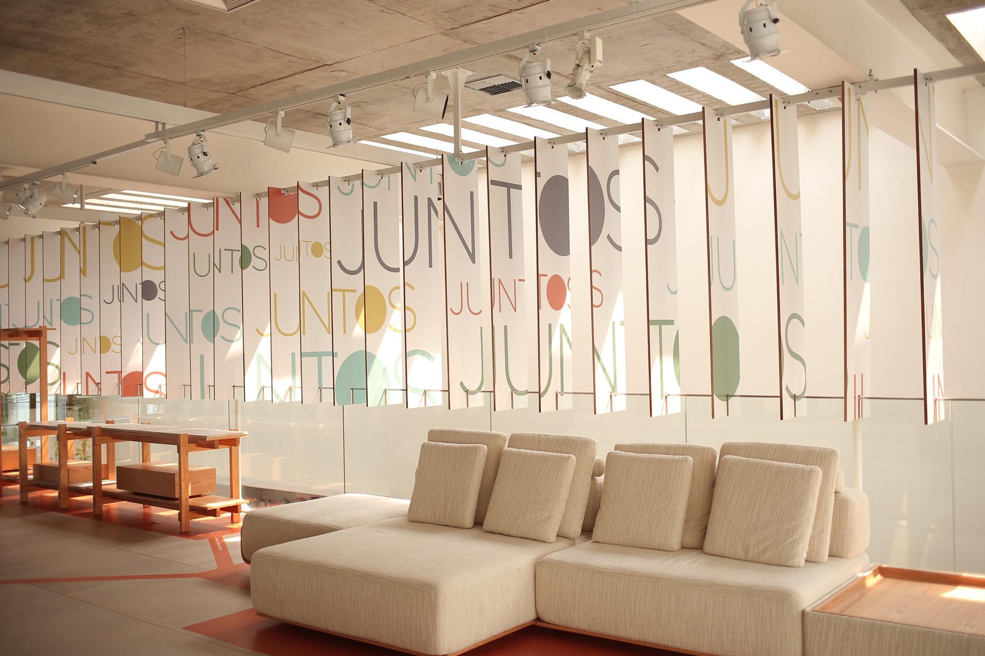 lider interiores dw design weekend 2021