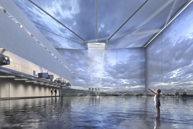 instalacao-leva-as-paisagens-brasileiras-para-a-expo-2020-dubai